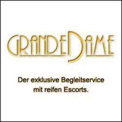 Grande Dame Escorts in Klagenfurt